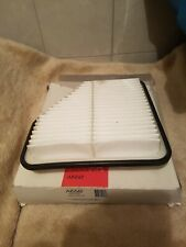 RYCO AIR FILTER NEW A1558