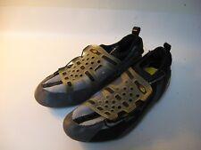 Northwave Cycling Shoes Men's Titanium Frame - US 11 (EU 44)