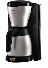 filter coffee machines ebay. Black Bedroom Furniture Sets. Home Design Ideas