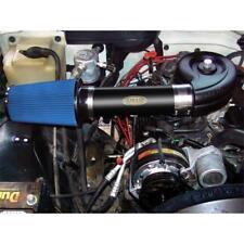 Engine Cold Air Intake Performance Kit Airaid 203-104