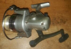 Vintage South Bend XTC 200 Spinning Reel Single Ball Bearing Left or Right Hand