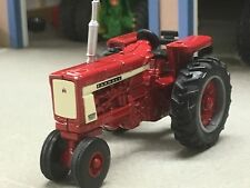 1/64 ERTL FARMALL 706 NARROW FRONT TRACTOR