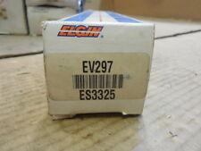 Front Inner Tie Rod End EV297 Fits Dodge Eagle H246