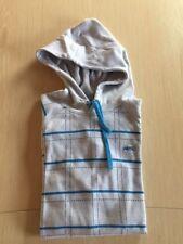 WeSc felpa S sweater skate hooded sweatshirt cotton