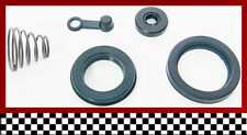 Clutch slave cylinder repair kit for Yamaha XJR 1200 - 4pu-Year 95-98