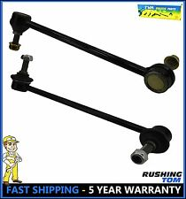 2 Front Sway Bar Link Kit for 96-07 Ford Taurus 96-05 Mercury Sable Continental