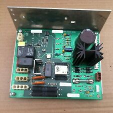 Life Fitness Motor Control Board A080-92080-A000