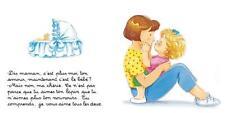 Juliette a un petit frère Lauer  Doris Occasion Livre