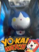Yo-kai Watch Mood Reveal Robonyan Fun Collectible Figure Hasbro CHOP