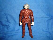"Vintage Mcdonalds 1999 Saban Torc Figure Mystic Knights 4"" tall"