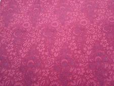 """Scalamandre Tejido """"Royal habitaciones de 4,75 millones de lana mezcla-histórico representación"""