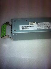 Sun 300-1588 X7414A 460W Power Supply for V250