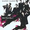 Duran Duran - Astronaut (CD)
