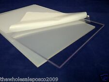 COPPIA DI RICAMBIO CUTTING PLATES EMBOSSING PADS FOR BIG SHOT SIZZIX NUOVO