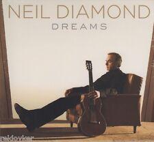 Neil Diamond / Dreams (NEU!)