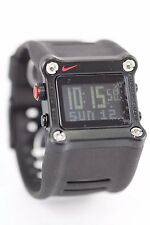 Nike Men's WC0034-001 Lebron III Watch