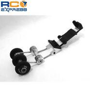 Traxxas 1/16 E Revo Rally Slash Summit Aluminum Wheelie Bar VXS133M01