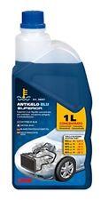 Superior-blu liquido Antigelo Concentrato - 1000 ml Lampa