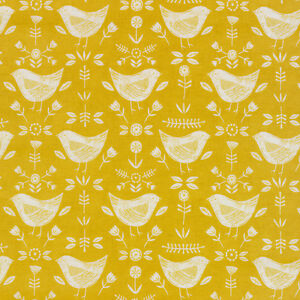 Fryetts Oilcloth Fabric WIPE CLEAN Tablecloth Material Rectangle - Per Metre