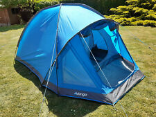 Vango Sigma 300 - 3 person tent
