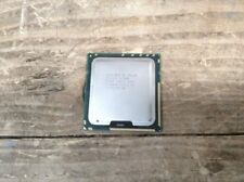 Intel Xeon E5620 2.40GHz 12M LGA1366 CPU Processor SLBV4