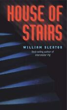 House of Stairs