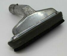 Filter Queen Majestic 95X Vacuum  Replacement Tool Attachment Brush Original OEM