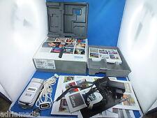 Original Nokia N93 Aluminium Grey GRAU Handy Simlockfree Unlocked  OVP N93-1 TOP