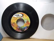 Old 45 RPM Record Scepter SCE 12315 Beverly Bremers Don't Say You Don't Remember