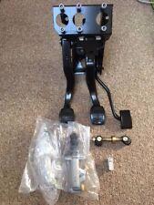 Mk2 Escort Bias Pedal Box Cable Clutch Rally Race