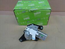NEW GENUINE VALEO 579756 REAR WIPER MOTOR RENAULT MEGANE GRAND SCENIC