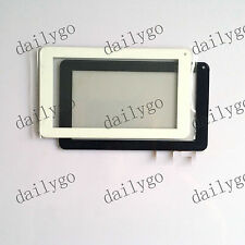 "New 7"" Touch screen panel Digitizer For GOCLEVER GO CLEVER TAB R70"