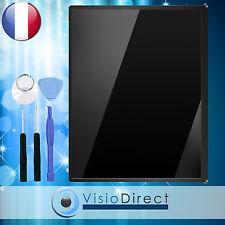 """Dalle Ecran 9.7"""" LED pour Tablette Apple Ipad 2  LP097X02(SL)(N1)  XGA 1024x768"""