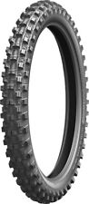 MICHELIN STARCROSS 80/100-21 MEDIUM OFFROAD FRONT TIRE SUZUKI 125 185 175 250