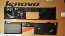 Lenovo IBM X220 X220i interno Audio Altoparlante 04W1412