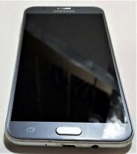 Samsung Galaxy J7 SM-J727V 16GB Verizon Smartphone