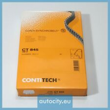 ContiTech CT845 Timing Belt/Courroie crantee/Distributieriem/Zahnriemen
