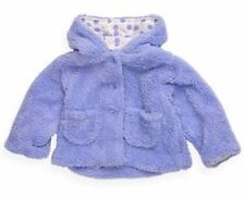 Pumpkin Patch Baby Girls' Outerwear