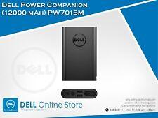The Dell Power Companion