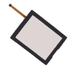 Touch Screen Digitizer for Motorola Symbol MC9000 MC9090 -GKSZ MC9190 -GZ