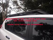 Platform/Flat Steel Roof Rack 1800x1250mm for Toyota Prado 150 Series 2010-2018