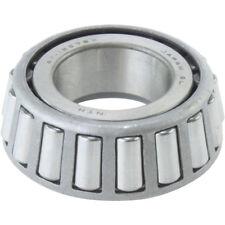 Wheel Bearing-Premium Bearings Centric 415.04000