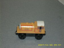 Thomas the Train Wooden  BILL  WOOD TOY