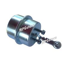 Vacuum Actuator for Exhaust Control Valve Female Rod End Bearing 1.4 - 2.4 psi