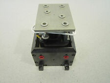 ASML/SVG Electro Magnetic Base, PN 851-4647-001, ME A 675 Great Buy!