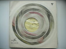 Tatyana Nikolayeva - piano, Tchaikovsky: Piano Concerto No.2 in G major,Op.44 LP