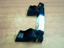 GENUINE FORD MONDEO III 01-07 2.0TDCI FRONT RHS DOOR GLASS GUIDE -1116422