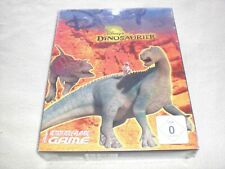 PC CD-ROM Disneys Dinosaurier - Action Role-Playing Game - OVP Neu - Rollenspiel