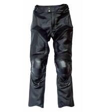 Harley-Davidson Kleidung, Helme und Schutzartikel für den Motorsport