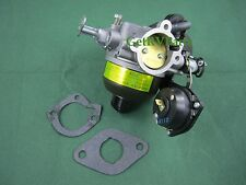 Genuine - Onan Cummins | 146-0665 | RV Generator Carburetor With Gaskets